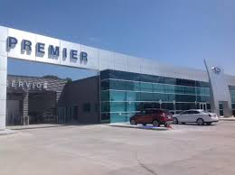 columbus ford dealers premier ford lincoln columbus ms 39705 1741 car dealership and