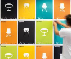 furniture store brandon fl streamrr com