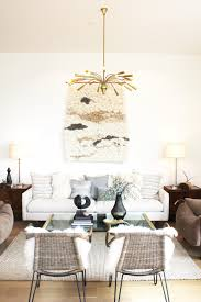 Online Home Decor Shops by Modern Home Decor Australia Best Online Home Decor Stores For Cool