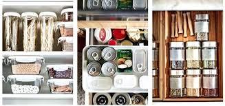 ikea rangement cuisine rangement tiroir cuisine ikea pour rangement interieur tiroir