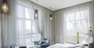 White Curtains For Bedroom Bedroom White Sheer Curtain For Bedroom Divider In Small