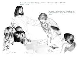 Jesus Drawing Meme - jesus is a jerk jesus is a jerk know your meme