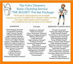 cleaning ideas ideas for cleaning business best 25 cleaning business ideas on
