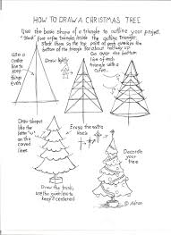 draw worksheets young artist draw