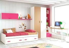 bureau pour chambre ado bureau chambre ado fille daccoration armoire chambre ado fille 18