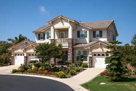 costs of homes in cardiff by the sea san diego real estate today