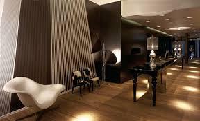 design hotels bremen hotel überfluss bremen by concrete daily icon