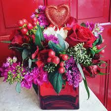 flower delivery las vegas island opulence in las vegas nv sun city summerlin florist