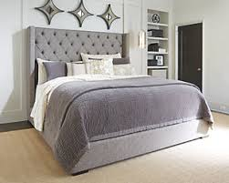 beds ashley furniture homestore