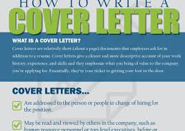 purpose of a cover letter for a resume how to write an amazing cover letter five easy steps to get you how to write an amazing cover letter five easy steps to get you an interview the visual communication guy designing writing and communication tips for