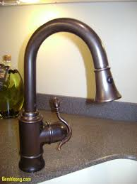 rubbed bronze kitchen faucets kitchen bronze kitchen faucets unique kitchen huxley kitchen faucet