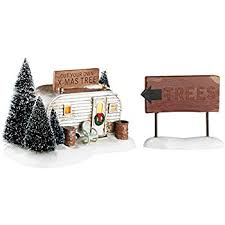 department 56 national loon vacation the