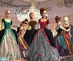 Halloween Costume Ball Gown 7 Masquerade Dresses Images Google Images