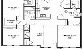 small house floor plans cottage 25 genius compact house floor plans building plans 8500