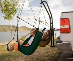 the 25 best hammock hooks ideas on pinterest deck hammock ideas