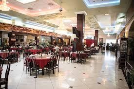 talking stick resort thanksgiving buffet best dim sum mekong palace restaurant food and drink best of