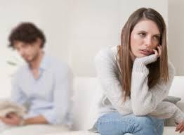 7 hal ini bisa membuat istri tergoda selingkuh madjongke