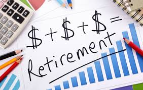 How Much To Retire Comfortably How Much Money Do You Need To Retire From Your Dental Practice