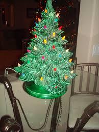 ceramic christmas trees ceramic christmas tree lights ceramic