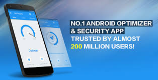 best antivirus for android phone best antivirus for android topapps4u