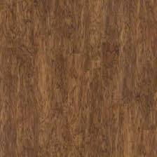hardwood flooring nc united flooring
