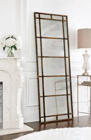 Mirrors Home Decor 244 Best Decor Images On Pinterest Wall Mirrors Console Tables