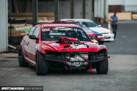 mazda 4 by 4 2017 juicebox bbq mazda rx speedhunters by paddy mcgrath 4
