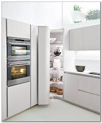 ikea kitchen corner cabinet ikea kitchen corner cabinet page 3 line 17qq