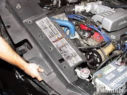 Black 95 Mustang Gt Parting Out 95 Gt With Black Int Page 5