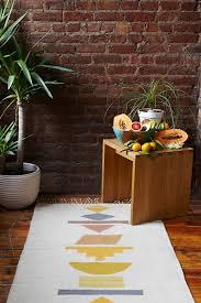 Fruit Rugs A Sophisticated Geometric Rug Collection With Style To Spare