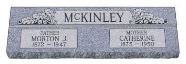 granite grave markers si memorials monuments headstones