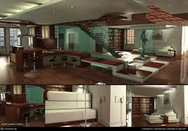 home interior concepts interior concepts with design inspiration mgbcalabarzon