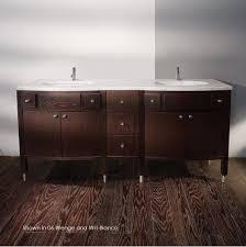 bathroom vanities fixtures etc salem nh