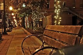 christmas lights in college station texas real estate blog blog archive november 2017