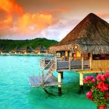 great destinations 39 photos 130 reviews travel services
