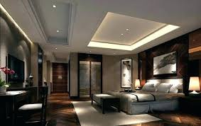 Lights For Bedroom Ceiling Lights Bedroom Ceiling Inspiring Ways To Decorate