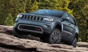 jeep nitro 2016 keene chrysler dodge jeep ram in keene nh new u0026 used cars