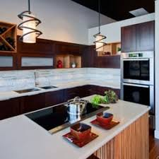 Artistic Kitchen Designs by Miele Gallery At Artistic Kitchen 10 Photos Kitchen U0026 Bath