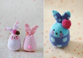 35 super easy easter crafts for kids to make u2013 listinspired com