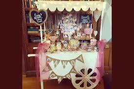 wedding wishes oxford wedding wishes oxford candy cart hire oxfordshire netmums