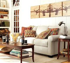 Best Outdoor Rug For Deck Best Outdoor Rug For Deck Safe Wood Area Rugs Decking Uk Watton Info