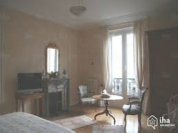 chambre hote sarthe chambre hote le mans yourbest