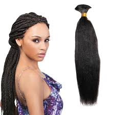 pictures if braids with yaki hair pictures on braiding hair cute hairstyles for girls