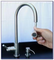 Top Kitchen Faucet Brands by Fresh Idea To Design Your Top Best Kitchen Faucets Reviews In Moen