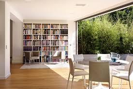 home interior books design details book storage for the modern home studio