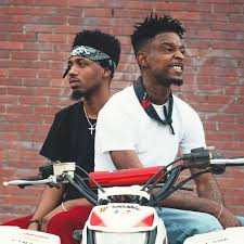 21 savage u0026 metro boomin u2013 ocean drive lyrics genius lyrics