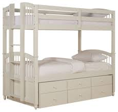 Bunk Bed With Drawers Nz Full Image For Ikea Loft Bed Nz  Kids - White bunk bed with drawers
