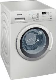 best washer black friday deals washer haier washing machine cheapest lowest price list in india