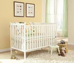 Safest Convertible Cribs Storkcraft Baby Cribs