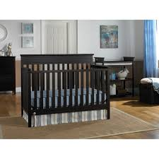 Espresso Convertible Cribs by Shop For Fisher Price Baby Nursery Furniture At Babysupermarket